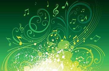 Musics-Function