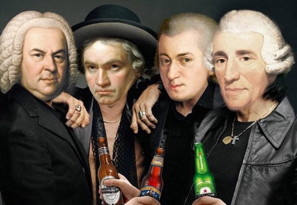 1769th