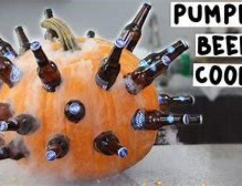 BJHHH#1930: Hashy Halloween Time!